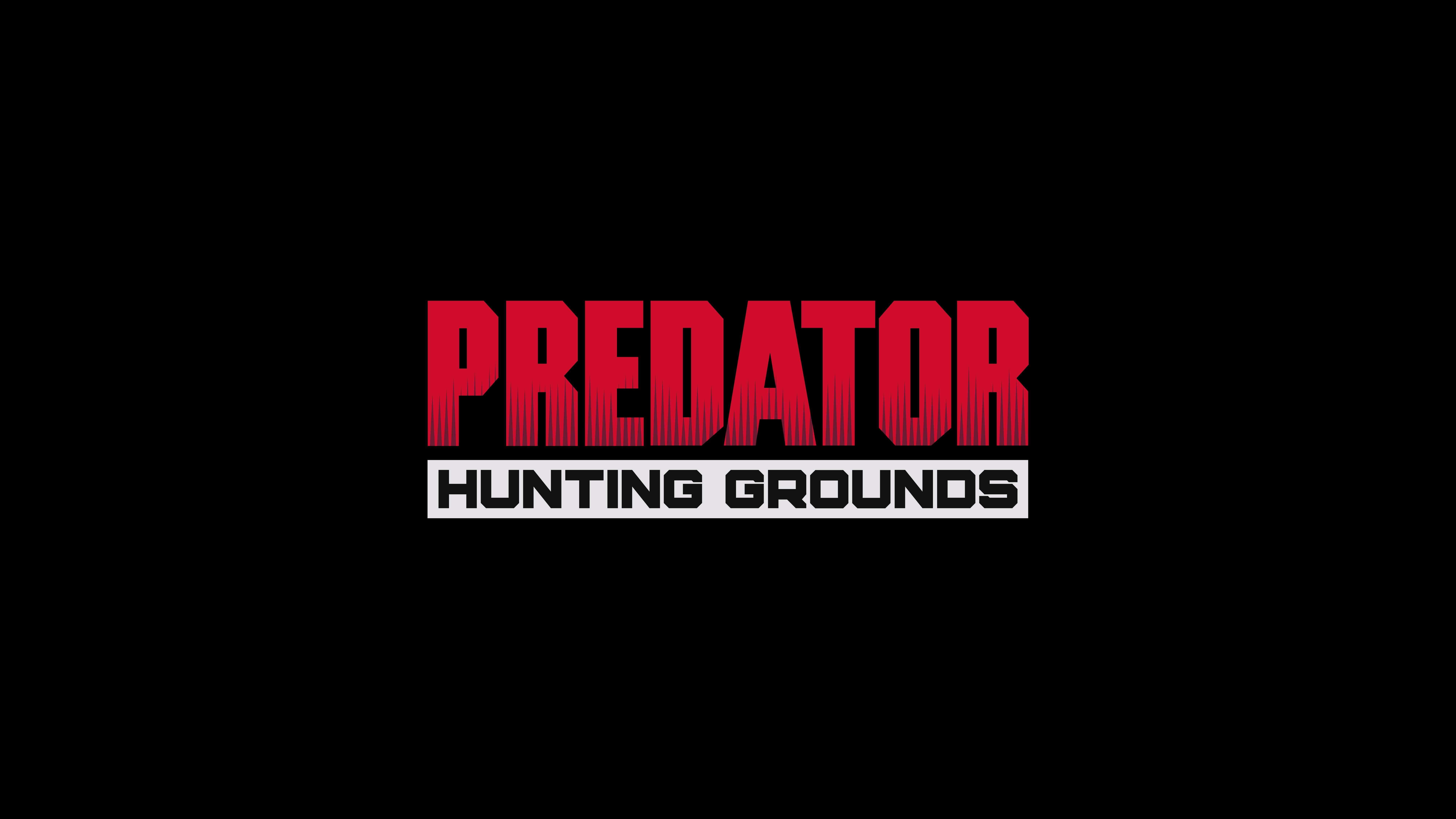 PS4 Predatorが2020年4月24日に発売 , アキバ総研