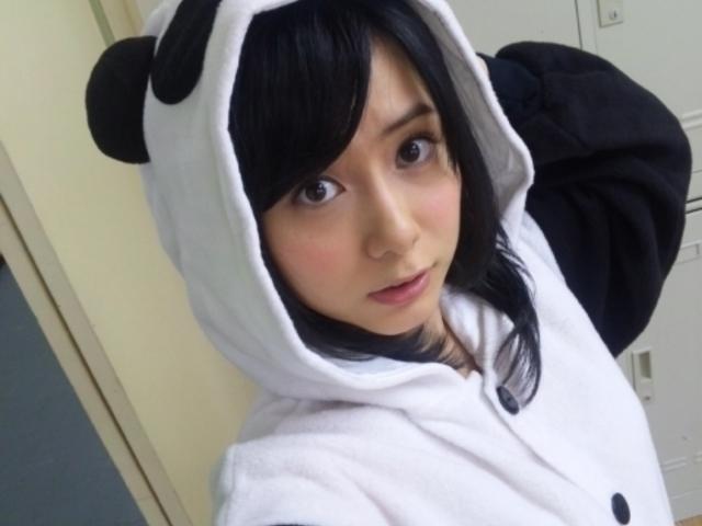 津田 美波