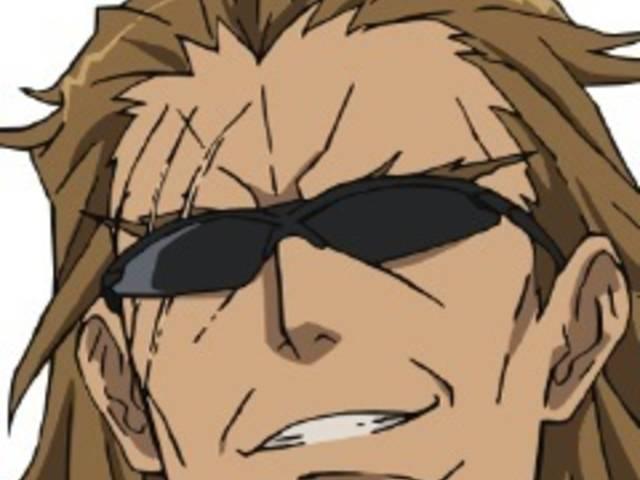 Fateアニメ人気ランキング