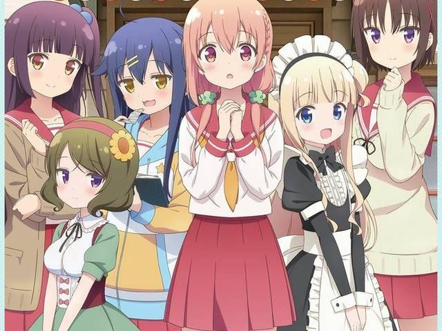 2011アニメ人気投票