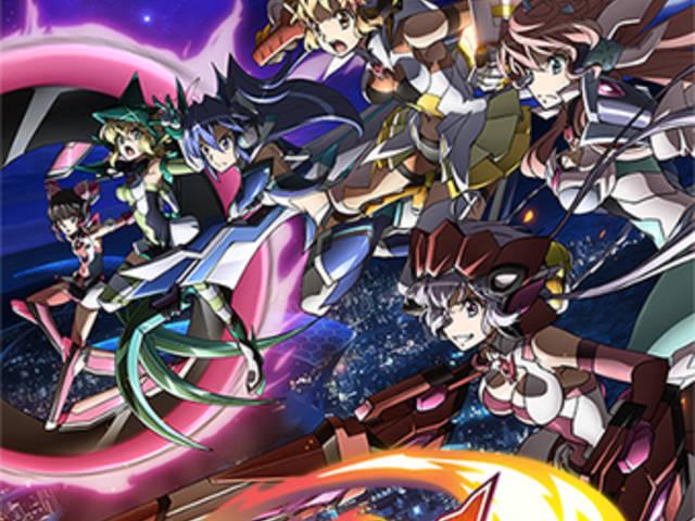 2017年7~9月アニメOP人気投票。