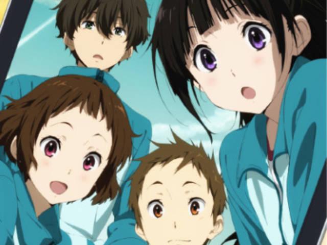 寄宿学校のジュリエットアニメ化決定!記念、既定声優過去出演アニメ人気投票。Ⅱ