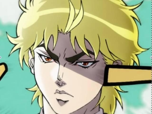 声優・子安武人さんが演じたアニメキャラクター人気投票