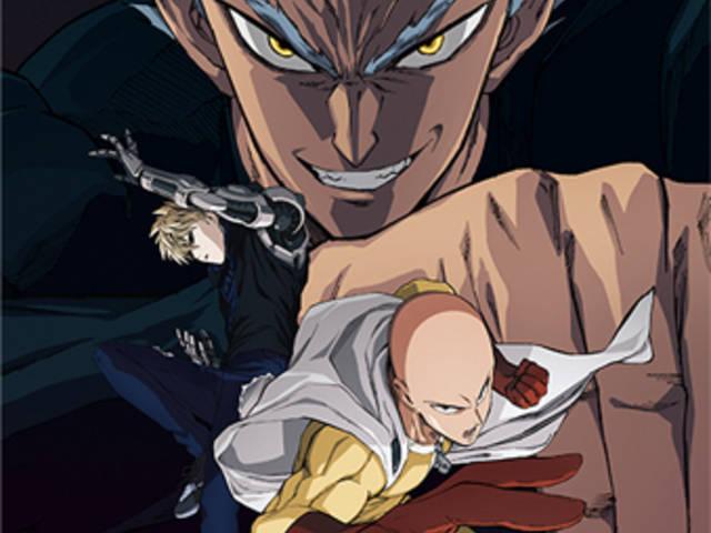ラノベ原作以外のアニメ人気投票。