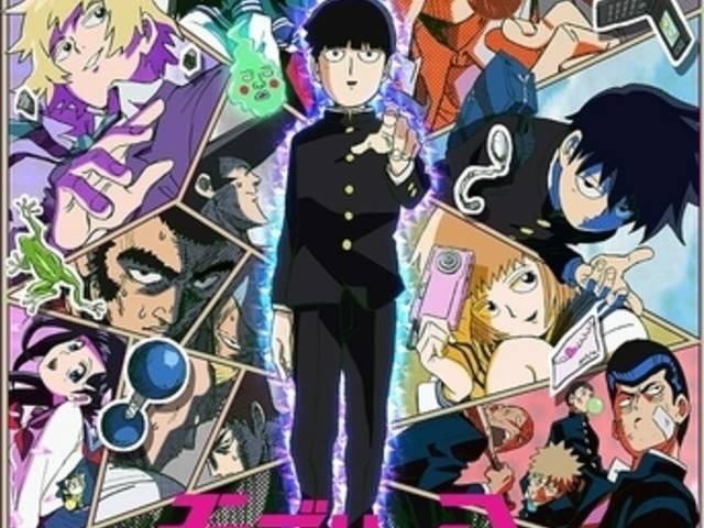 8月23日は白虎隊の日!バトル系アニメ人気投票。2