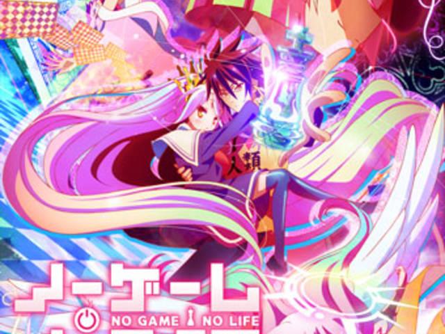 8月23日は白虎隊の日!バトル系アニメ人気投票。4