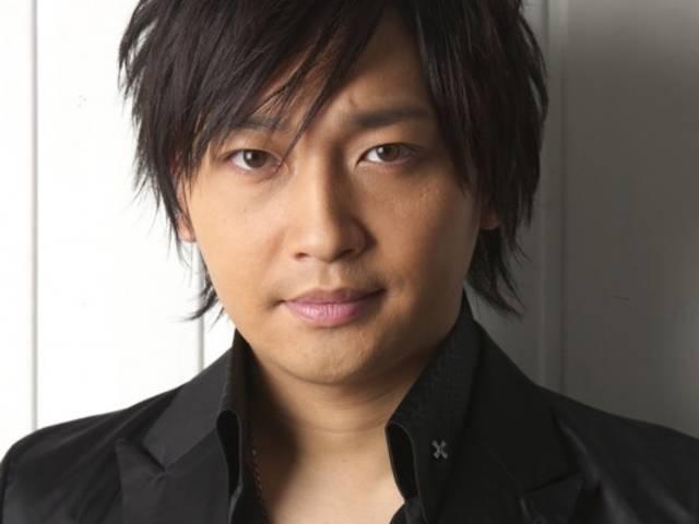 中村悠一さんが演じたキャラ 人気投票