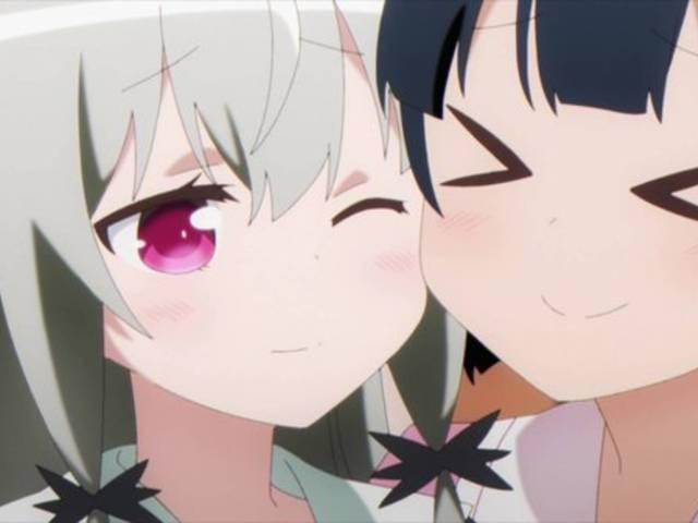2018年秋アニメのキャラ四天王を決めよう!【自由に追加OK】