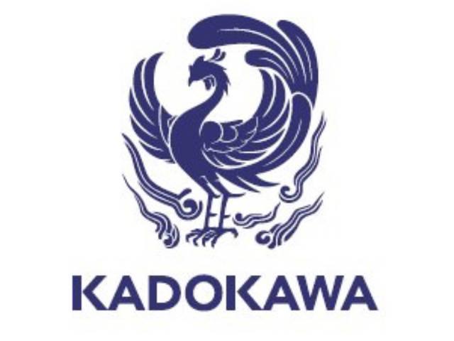 KADOKAWAライトノベルといえば!