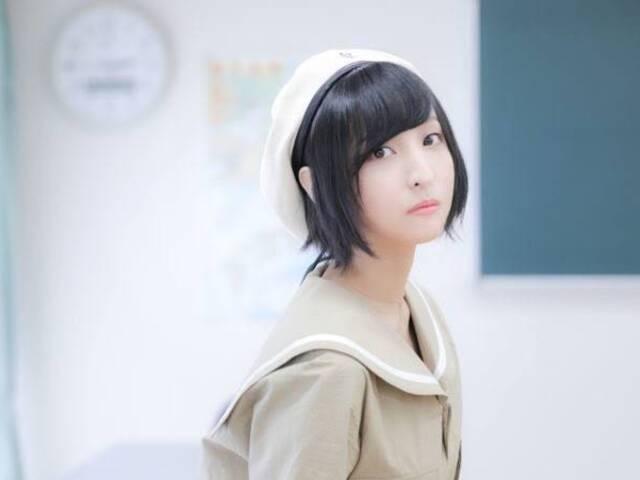 佐倉綾音の演じたキャラで誰が好き?