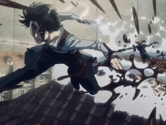 好きなアニメキャラランキング