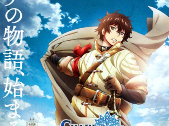 ゲーム原作のアニメ人気投票4