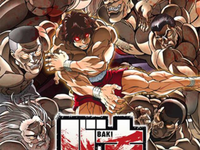 チャンピオンコミックスシリーズのアニメ化作品王座決定戦