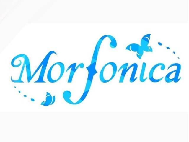 Morfonica