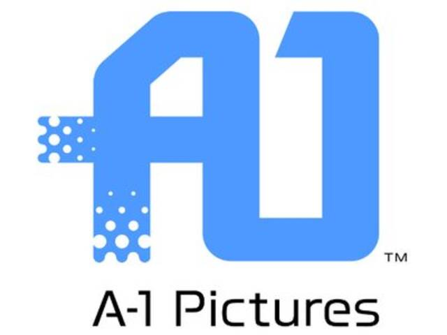 A-1 Picturesが作ったアニメランキング