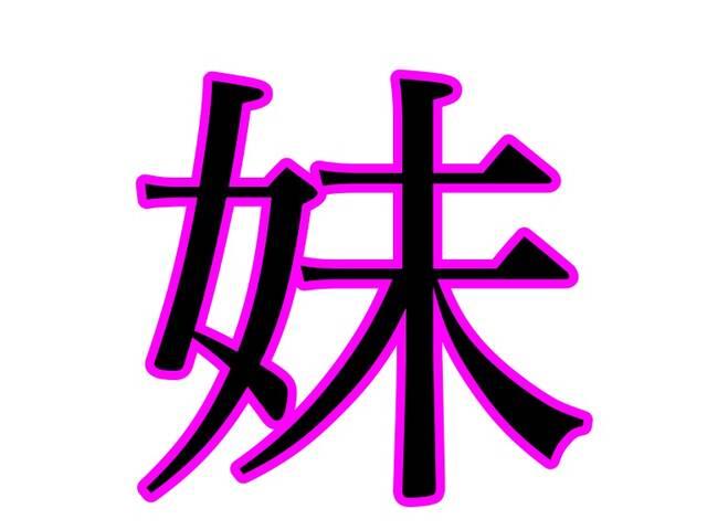 アニメ妹キャラ選挙!第七弾