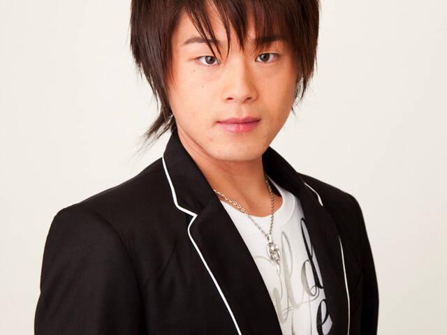 声優  松岡禎丞が演じたアニメ主人公キャラランキング