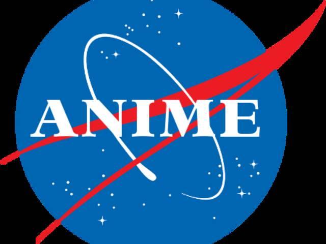 2020夏アニメランキング