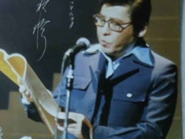 小林修さん