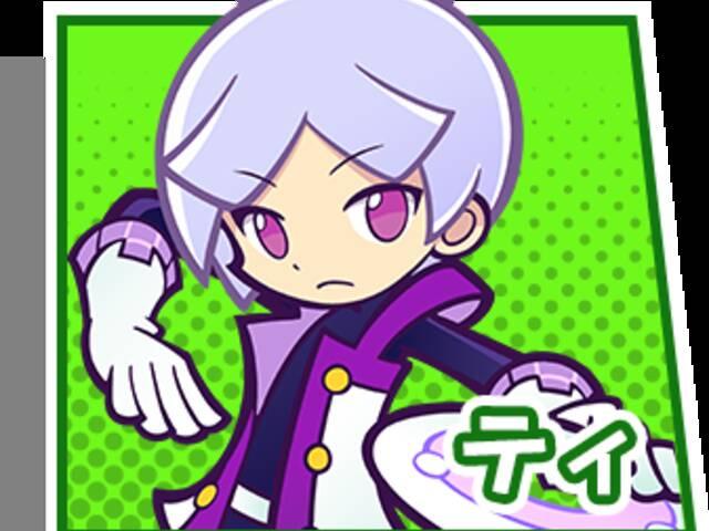 ティ(秋田テレビ:予選23位)