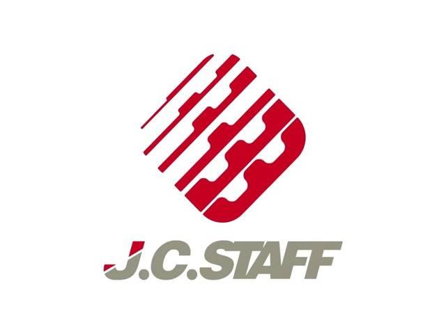 J.C.STAFFアニメランキング