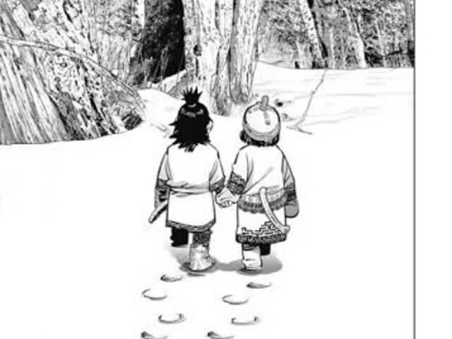 チカパシ&エノノカ