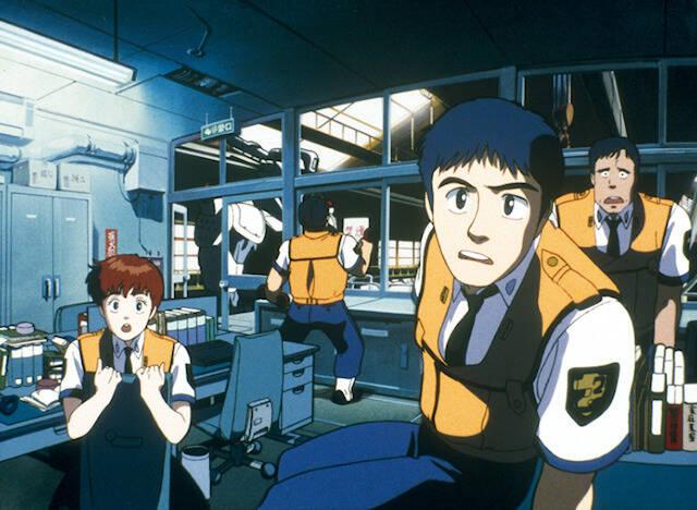 平成元年(1989年)のアニメ事情をざっくり振り返ろう! - アキバ総研