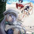 ISLAND(アイランド)